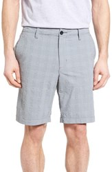 Tommy Bahama Men's Big And Tall On The Green Shorts Argent