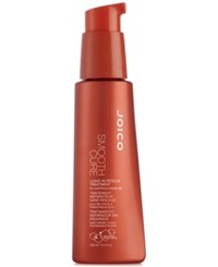 Joico Smooth Cure Leave In Rescue Treatment 3.4 Oz From Purebeauty Salon And Spa