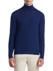 Saks Fifth Avenue Collection Cashmere Sweater Ivory Grey Black Blue