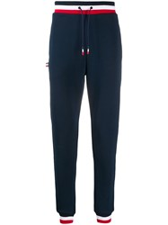 Rossignol Rlimp37 715 Dark Navy 60