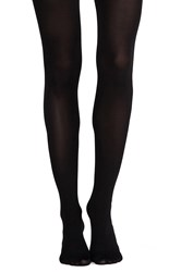Spanx Tight End Tights Original Body Shaping Black