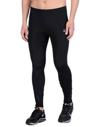 Asics Trousers Leggings Men