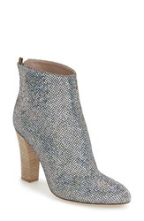 Women's Sjp By Sarah Jessica Parker 'Minnie' Embellished Bootie