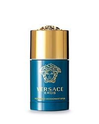 Versace Eros Deodorant Stick No Color