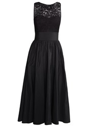 Swing Occasion Wear Schwarz Black