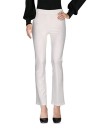 1 One Casual Pants Ivory