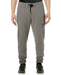 Buffalo David Bitton Fimingo Dry Fleece Joggers
