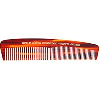 Baxter Of California Men's Pocket Comb No Color