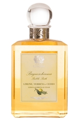 Antica Farmacista 'Lemon Verbena And Cedar' Bubble Bath