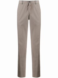 Boss Mid Rise Straight Trousers 60