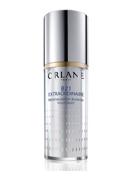 Orlane B21 Extraordinaire Youth Reset 30Ml 1Oz