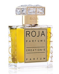 Roja Parfums Creation E Parfum 50Ml 1.69 Fl. Oz