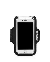 Incase Iphone 6 6S Armband Black