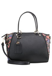 New Look Venus Handbag Black