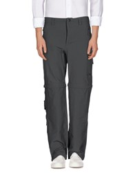 The North Face Trousers Casual Trousers Men Lead