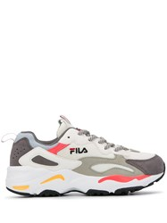 Fila Ray Tracer Sneakers 60