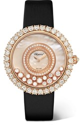 Chopard Happy Dreams 36 Satin Gbp