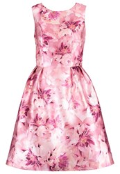 Dorothy Perkins Cocktail Dress Party Dress Multicolor Multicoloured