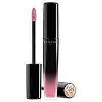 Lancome L'absolu Lacquer Lipstick 312 First Date