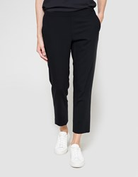 6397 Pull On Trouser Navy