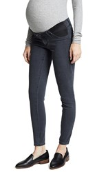 Dl1961 Florence Maternity Jeans Frisco
