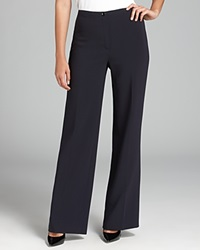 Basler Bella Pants Bloomingdale's Exclusive
