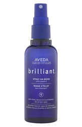 Aveda 'Brilliant Tm ' Spray On Shine No Color