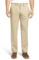 Tommy Bahama Men's Offshore Pants Khaki
