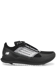 New Balance Fuel Cell Low Top Sneakers Black