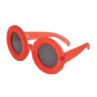 Jeremy Scott Jspoolc1 Sunglasses