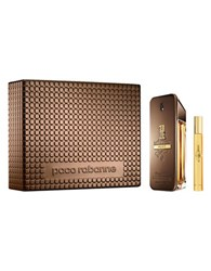 Paco Rabanne 1 Million Prive Gift Set Yes Color