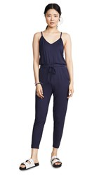 Wildfox Couture Zoe Jumpsuit Oxford