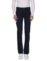 C.P. Company Trousers Casual Trousers Men Slate Blue