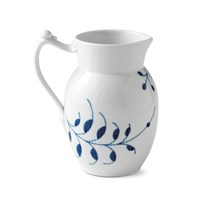 Royal Copenhagen Blue Fluted Mega Jug 90Cl