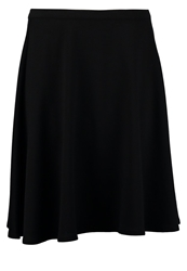 St Martins Stmartins Aline Skirt Black