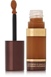 Tom Ford Beauty Emotionproof Concealer Macassar 12.0 Tan