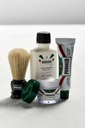 Proraso Travel Shave Kit Assorted