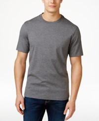 Club Room Men's Paxton Crew Neck T Shirt Only At Macy's