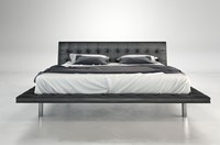 Modloft Howard Bed