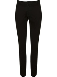 Osklen Chino Trousers Black