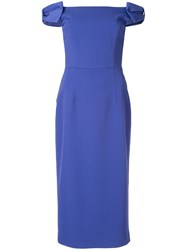 Rebecca Vallance Winslow Midi Dress 60