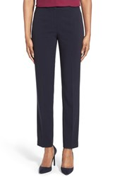 Women's T Tahari 'Dessa' Straight Leg Pants