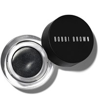 Bobbi Brown Long Wear Gel Eyeliner Steel