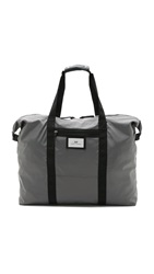 Day Birger Et Mikkelsen Day Gweneth Weekend Bag Kohl