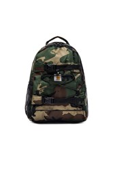 Carhartt Kickflip Backpack Army