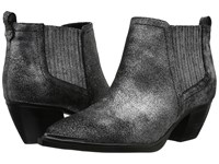 Sbicca Cardinal Pewter Boots