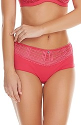 Freya Women's Boyshorts