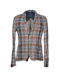 Esemplare Suits And Jackets Blazers