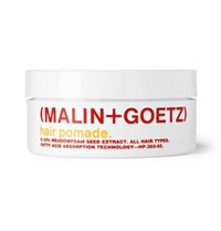 Malin Goetz Hair Pomade 57G White
