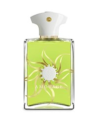 Amouage Sunshine Man Eau De Parfum No Color
